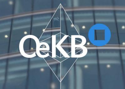 """알몬티인더스트리는 KfW IPEX-Bank가 상동 텅스텐 광산의 프로젝트 파이낸싱으로 오에스테르레이시체 콘트롤뱅크 AG(""""OeKB"""")로부터 예비 수출신용 커버를 받았다고 발표했다."""