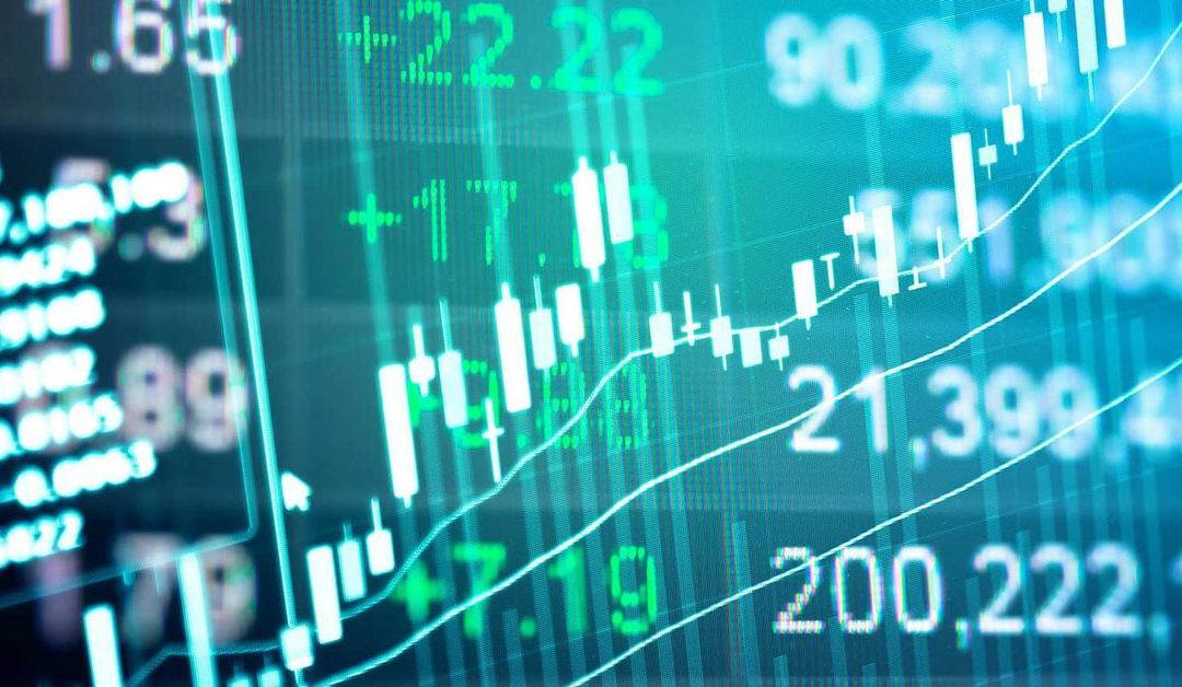 뉴스 | 금융 – 알몬티 인더스트리 : 중요한 원자재에 대한 접근