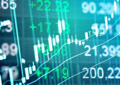 뉴스   금융 – 알몬티 인더스트리 : 중요한 원자재에 대한 접근