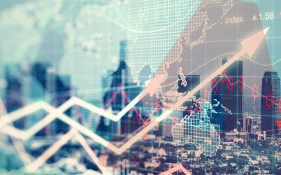 알몬티 인더스트리는 루이스 블랙과 도이치 로스토프 AG와 함께 CDN$0.75에서 US $1,201,000(CDN$1,537,688)로 비중개 민간 투자를 종결했다.