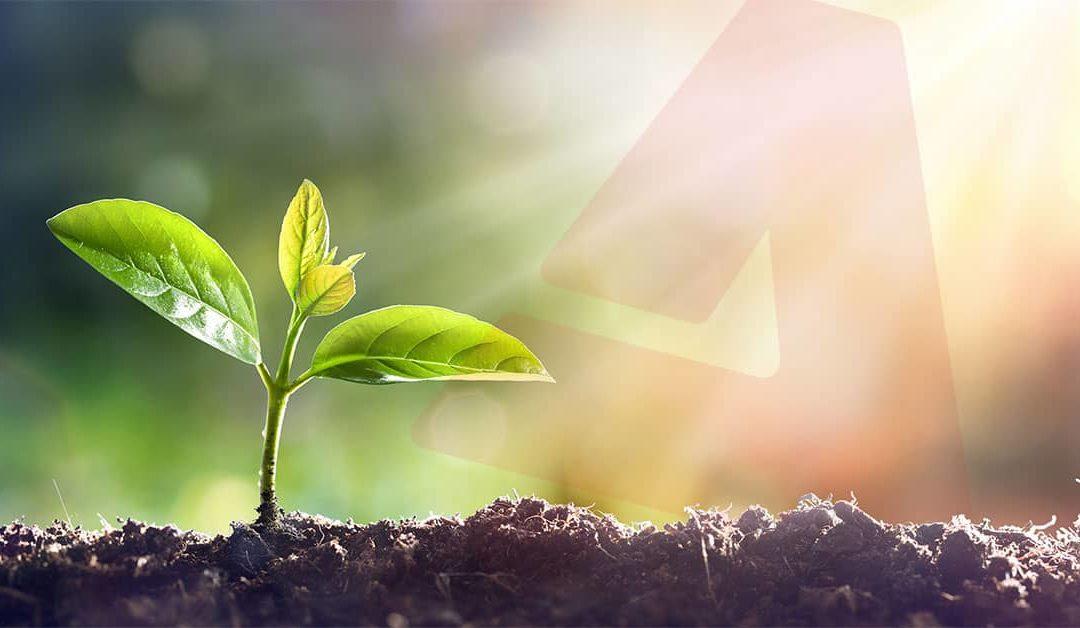 알몬티 인더스트리 ESG(환경, 사회 및 거버넌스) 프로그램 확장 발표