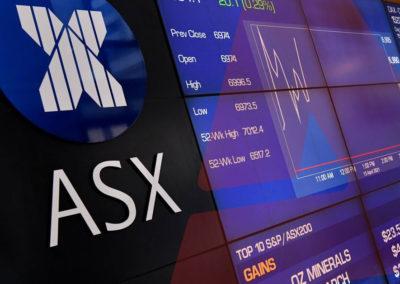 알몬티 인더스트리는 현재 현금인출 및 기존 주주들의 구속력 있는 약속과 내부자 959만 달러를 보유하고 있다고 발표했습니다. 알몬티는 또한 ASX에 대한 진입 전망이 곧 완료됨을 알립니다.